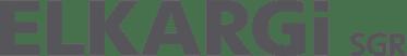 Logotipo de Elkargi