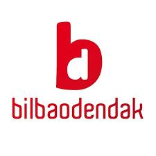 Plataforma de comerciantes más grande de Euskadi