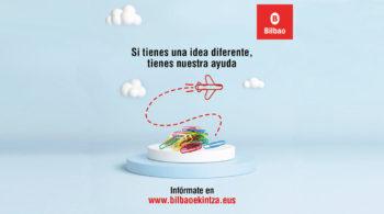 BIG Bilbao, la huella del emprendimiento en ciudad